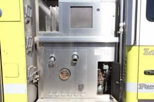 y-1775-montclair-fire-department-2003-alf-refurbishment-039