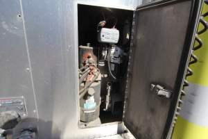 y-1775-montclair-fire-department-2003-alf-refurbishment-041