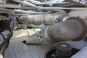 y-1775-montclair-fire-department-2003-alf-refurbishment-045