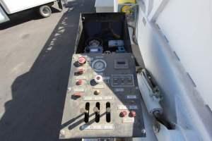 y-1775-montclair-fire-department-2003-alf-refurbishment-050