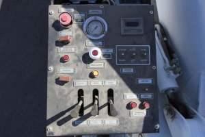y-1775-montclair-fire-department-2003-alf-refurbishment-051