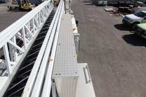 y-1775-montclair-fire-department-2003-alf-refurbishment-056