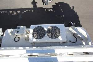 y-1775-montclair-fire-department-2003-alf-refurbishment-061