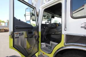 y-1775-montclair-fire-department-2003-alf-refurbishment-075