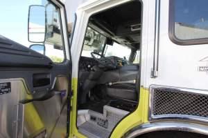 y-1775-montclair-fire-department-2003-alf-refurbishment-080