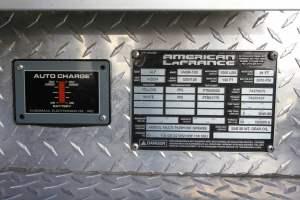 y-1775-montclair-fire-department-2003-alf-refurbishment-081