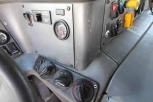 y-1775-montclair-fire-department-2003-alf-refurbishment-085