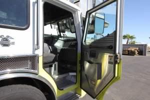 y-1775-montclair-fire-department-2003-alf-refurbishment-093