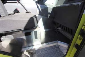 y-1775-montclair-fire-department-2003-alf-refurbishment-094