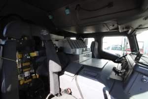 y-1775-montclair-fire-department-2003-alf-refurbishment-097