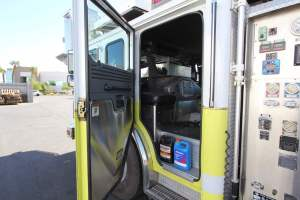 y-1775-montclair-fire-department-2003-alf-refurbishment-099