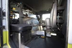 y-1775-montclair-fire-department-2003-alf-refurbishment-100