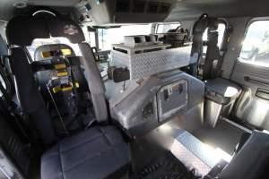 y-1775-montclair-fire-department-2003-alf-refurbishment-101