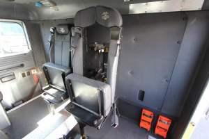 y-1775-montclair-fire-department-2003-alf-refurbishment-102