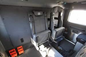 y-1775-montclair-fire-department-2003-alf-refurbishment-104
