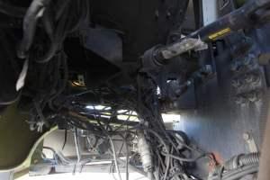 y-1775-montclair-fire-department-2003-alf-refurbishment-112