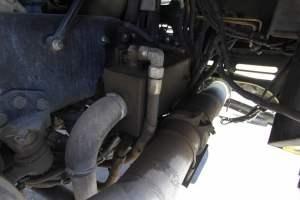 y-1775-montclair-fire-department-2003-alf-refurbishment-130