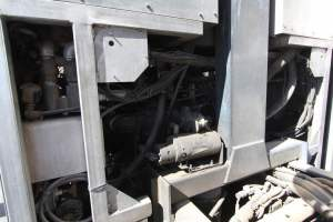 y-1775-montclair-fire-department-2003-alf-refurbishment-137