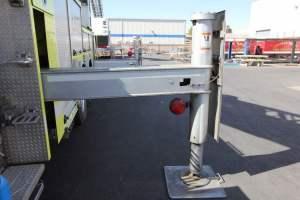 y-1775-montclair-fire-department-2003-alf-refurbishment-139