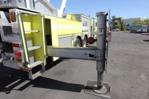 y-1775-montclair-fire-department-2003-alf-refurbishment-141