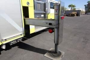 y-1775-montclair-fire-department-2003-alf-refurbishment-142