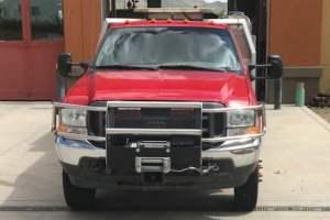 1786-2004-ford-mini-pumper-for-sale-02