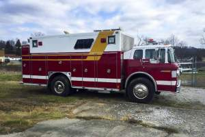 1790-1988-ford-c-800-heavy-rescue-01