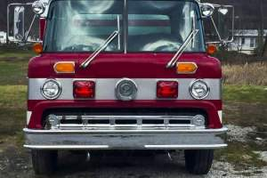 1790-1988-ford-c-800-heavy-rescue-02