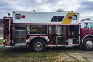 1790-1988-ford-c-800-heavy-rescue-04