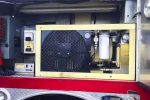 1790-1988-ford-c-800-heavy-rescue-10