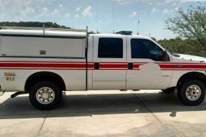 1795-2004-ford-f250-chief-vehicle-for-sale-01