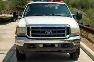 1795-2004-ford-f250-chief-vehicle-for-sale-02