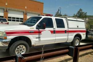 1795-2004-ford-f250-chief-vehicle-for-sale-03