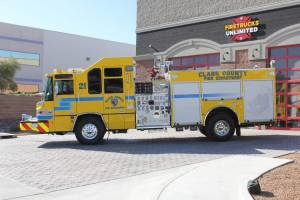 d-1807-clark-county-fire-department-2005-pierce-quantum-refurbishment-006