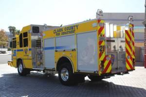 d-1807-clark-county-fire-department-2005-pierce-quantum-refurbishment-007