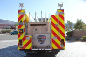 d-1807-clark-county-fire-department-2005-pierce-quantum-refurbishment-008