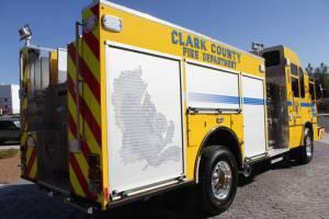 d-1807-clark-county-fire-department-2005-pierce-quantum-refurbishment-009