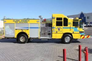 d-1807-clark-county-fire-department-2005-pierce-quantum-refurbishment-010