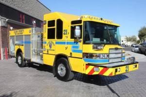 d-1807-clark-county-fire-department-2005-pierce-quantum-refurbishment-011