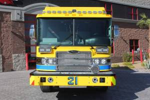 d-1807-clark-county-fire-department-2005-pierce-quantum-refurbishment-012