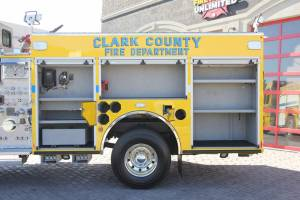 d-1807-clark-county-fire-department-2005-pierce-quantum-refurbishment-016