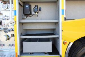 d-1807-clark-county-fire-department-2005-pierce-quantum-refurbishment-017