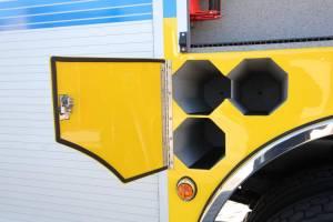 d-1807-clark-county-fire-department-2005-pierce-quantum-refurbishment-019