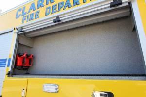 d-1807-clark-county-fire-department-2005-pierce-quantum-refurbishment-021