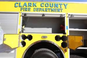 d-1807-clark-county-fire-department-2005-pierce-quantum-refurbishment-026