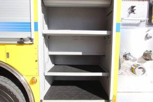 d-1807-clark-county-fire-department-2005-pierce-quantum-refurbishment-028