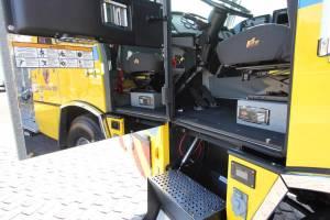 d-1807-clark-county-fire-department-2005-pierce-quantum-refurbishment-036