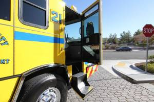 d-1807-clark-county-fire-department-2005-pierce-quantum-refurbishment-049