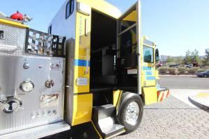 d-1807-clark-county-fire-department-2005-pierce-quantum-refurbishment-052
