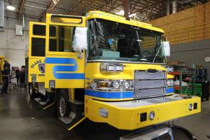 e-1807-clark-county-fire-department-2005-pierce-quantum-refurbishment-00